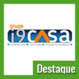 Grupoi9casa