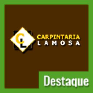 Carpintaria Lamosa