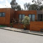 Livinwood – Wooden buildings, Lda